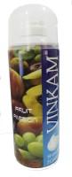 Vinkam Fruit Passion Shaving Foam 400 Ml (400 Ml)