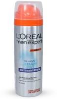 Loreal Paris Men Expert Shave Foam 200 ml
