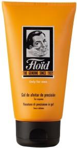 Floid Shaving Gels Floid European Shaving Gel