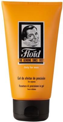 Floid Shaving Gels Floid Shaving Gel