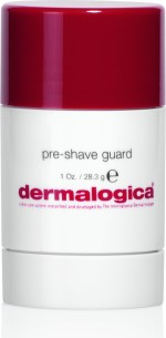 Dermalogica Shaving Lotions Dermalogica Pre Shave Guard