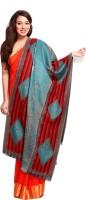 Aapno Rajasthan Pashmina Printed Women's Shawl