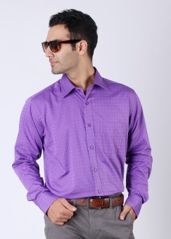 Raymond Clothing Buy Raymond Clothing Online At Best Prices In India Flipkart Com