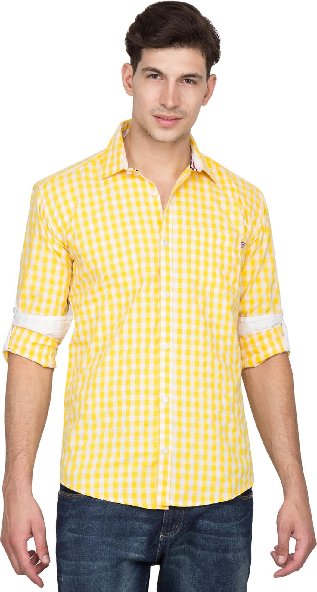 Flipkart - Shirts Flat Rs 399