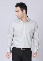 Dolce & Gabbana Men's Solid Formal Shirt