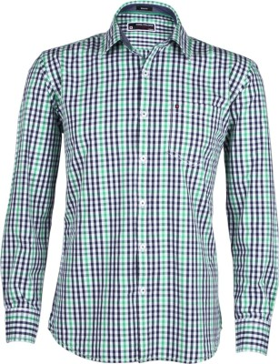 Cool Colors Shirts | Is Shirt
