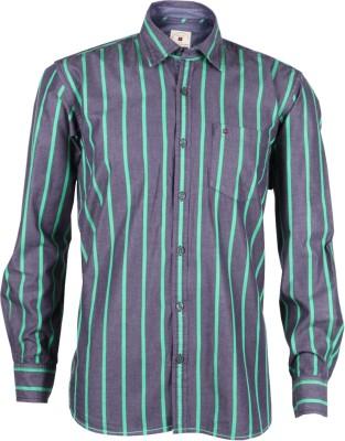Cool Colors Shirts