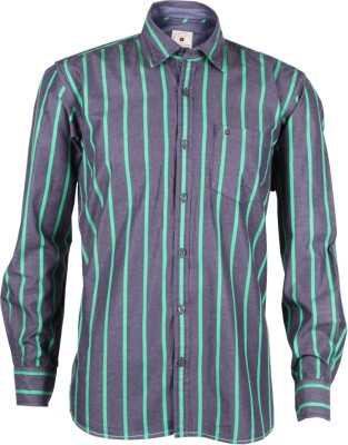 Shirts - Greek T Shirts - Part 648