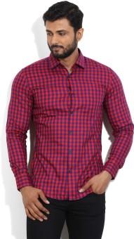 United Colors Of Benetton Men's Formal Shirt