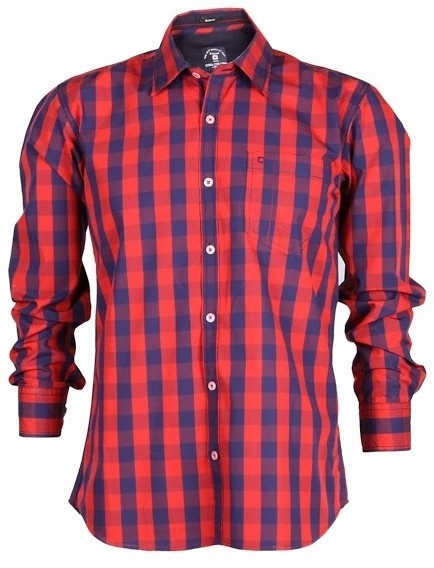 Cool Colors Price list in India. Buy Cool Colors Online at best ...