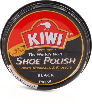 Kiwi Liquid Shoe Polish Price India
