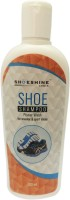 Shoeshineindia Shamopoo Synthetic Leather Shoe Cleaner