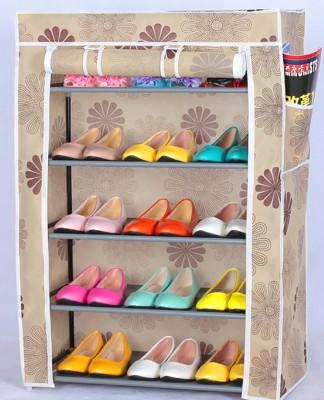 Evana Nylon Shoe Cabinet low price