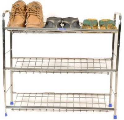 Steel Shoe Rack Price Steel Standard Shoe Rack