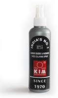 KIM Nubuck Suede 200ml Shoe Coloring Spray