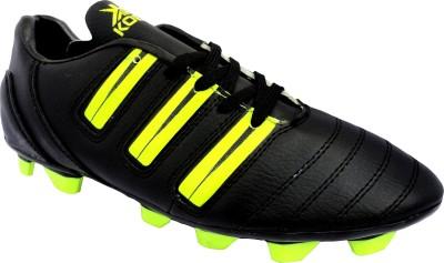 Kobo-K11-Black-Football-Shoes