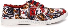 Lagesto Kids Sneakers