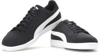Puma Smash Buck Sneakers Black