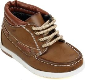 Zebra Outdoor Shoes