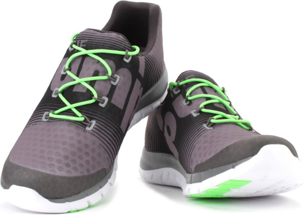 Reebok REEBOK ZPUMP FUSION Running Shoes