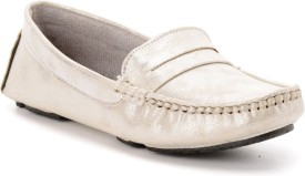 Bruno Manetti 952 Loafers