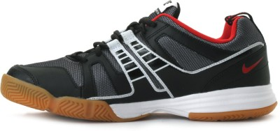 Nike Badminton Shoes Price Nike Badminton Shoes Price