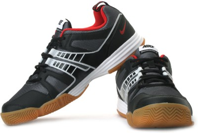 Nike Badminton Shoes Price Nike Badminton Shoes Price in