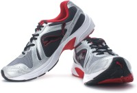Puma Kuris II Running Shoes: Shoe