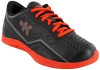 Kipsta Boys Basketball Shoes - SHOE5GH87HK9UEXG