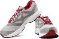 Reebok Speed Runner Lp Running Shoes: Shoe