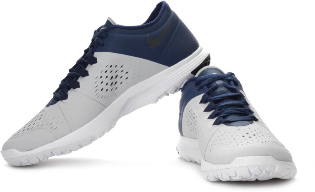 Nike Fs Lite Training Shoes