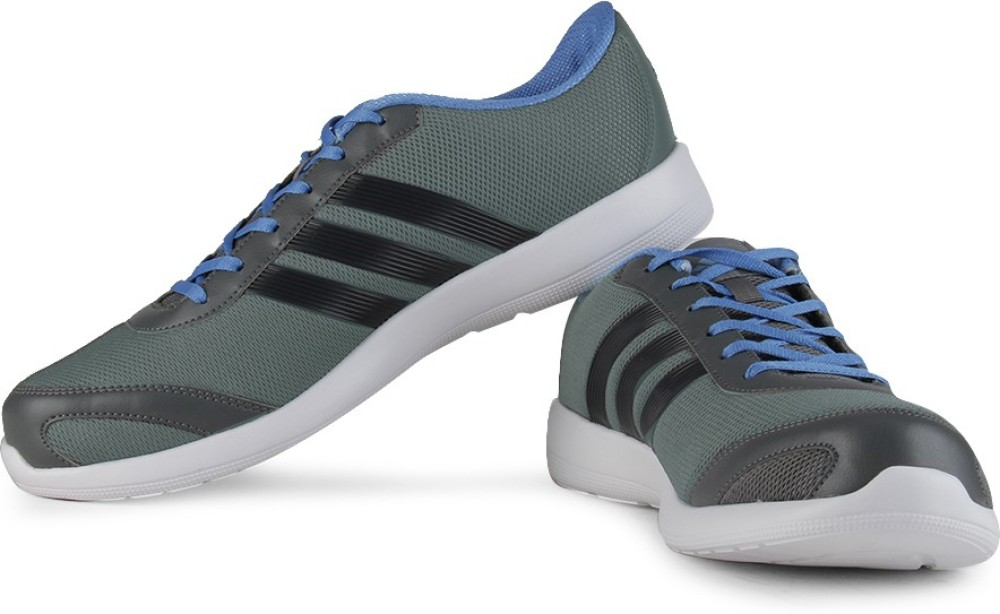 Adidas Hellion 10 M Running Shoes SHOE45R5VGGYNCTP