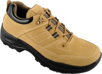 Action Synergy Star Rider 417 Olive Outdoors Shoe