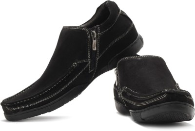 Loafers & Moccasins Shoes: Buy Loafers & Moccasins Shoes Online at