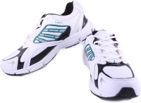 Campus Beeville Running Shoes: Shoe