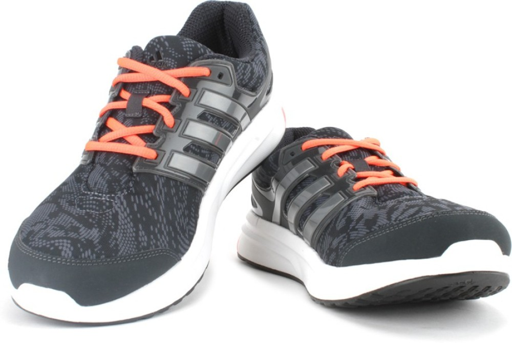 Adidas GALAXY ELITE 2 M Running Shoes