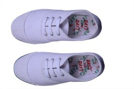 Dayz Tennis Shoes