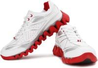 Spinn Springfield Running Shoes: Shoe