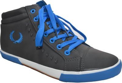iBumpio Sneakers