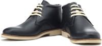 Arthur Boots: Shoe