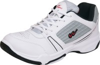 Campus Roter Running Shoes: Shoe