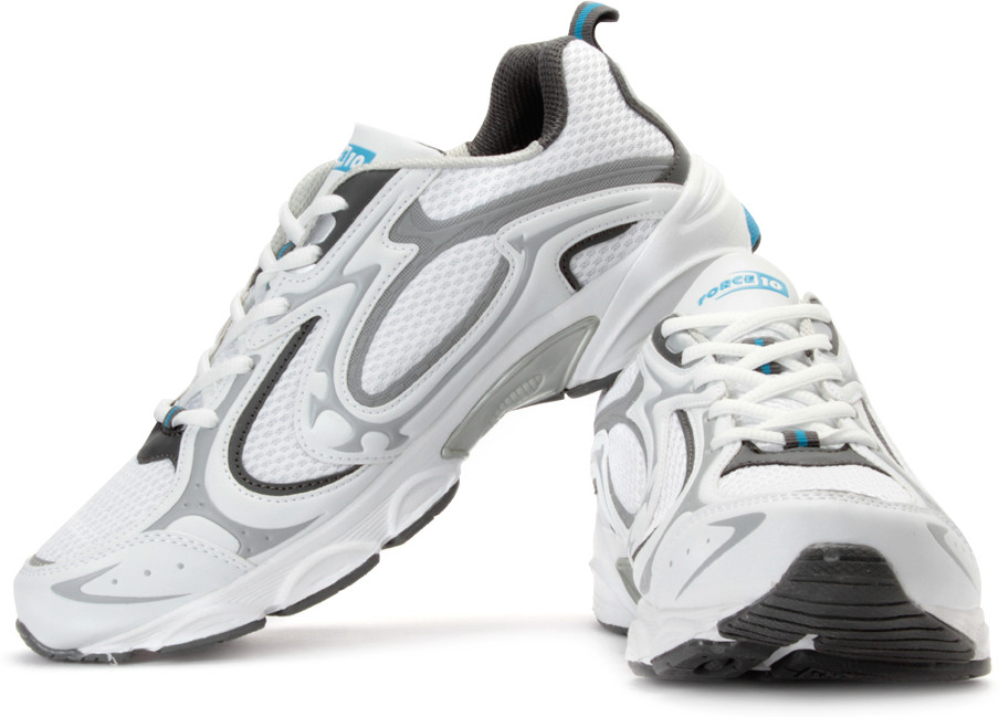 sport shoes india
