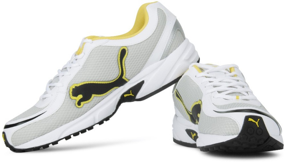 Puma Carlos Ind Running Shoes SHOE4HZ8PZDQSYWH