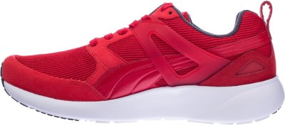 high-risk-red-white-35765909-puma-9-400x