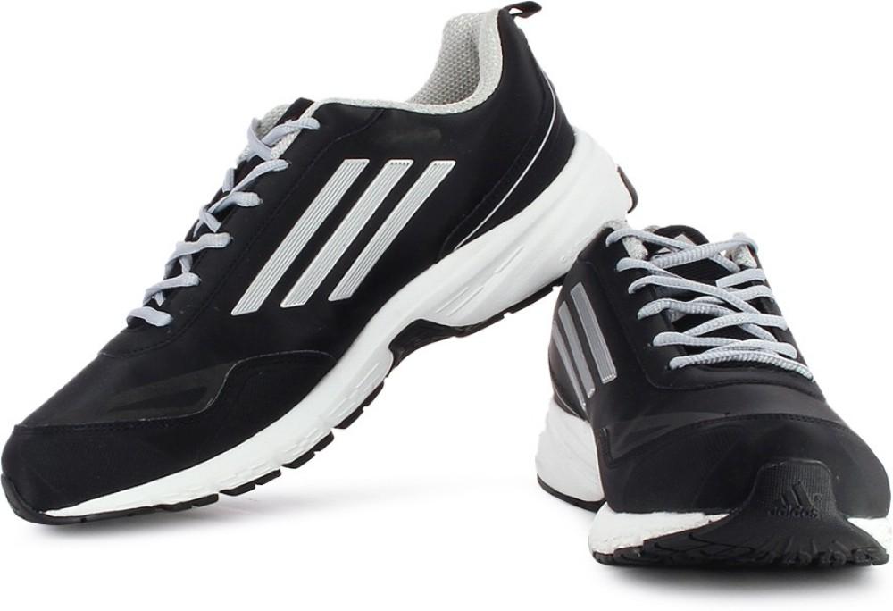 Adidas Lite Primo Syn Running Shoes SHOE45R5CZZ3FUYF