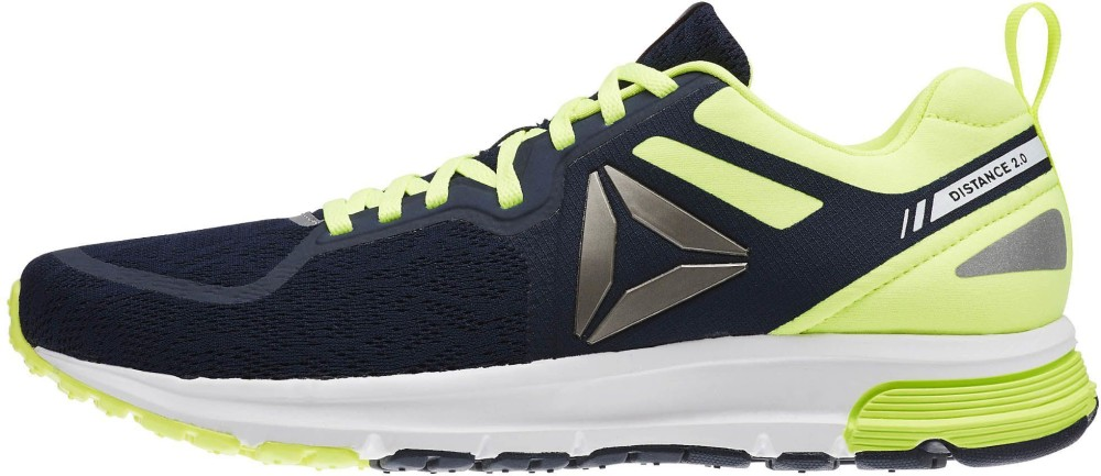 Reebok ONE DISTANCE 20 Running Shoes