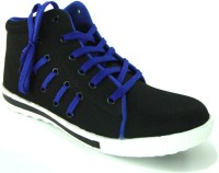 J K Port Mens Casual Synthetic With Extra Comforts Casual Shoes