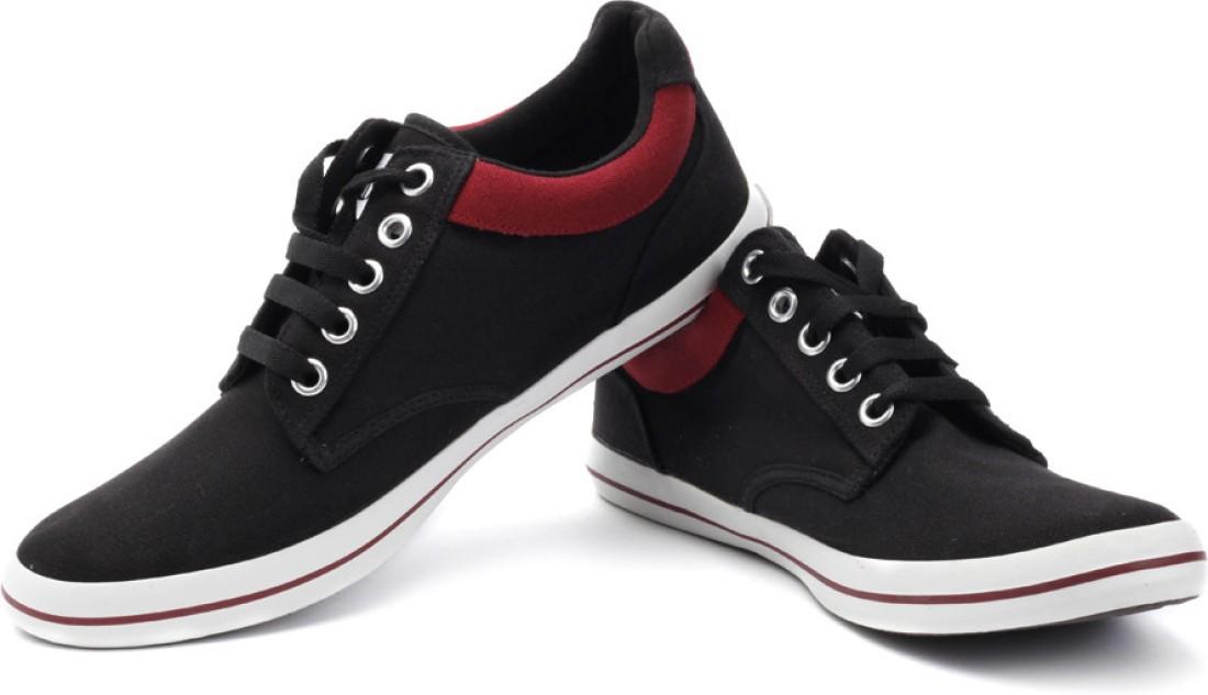 Converse Shoes Online India Flipkart