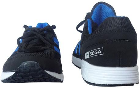 3ea95daf52b Buy Sega Marathan Running Shoes on Flipkart