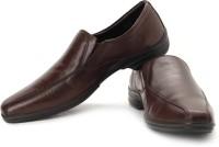 Franco Leone Slip On: Shoe